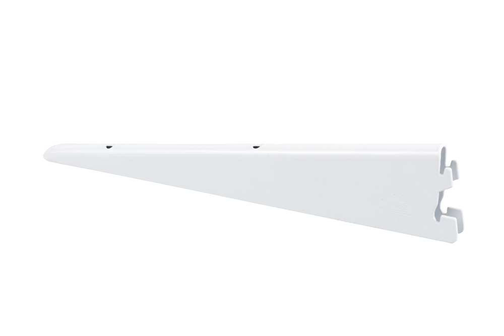 Crisp shelf 10204- white